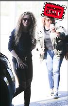 Celebrity Photo: Shakira 1908x2957   1.5 mb Viewed 0 times @BestEyeCandy.com Added 37 hours ago