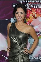 Celebrity Photo: Danica McKellar 1280x1920   348 kb Viewed 70 times @BestEyeCandy.com Added 252 days ago
