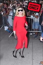 Celebrity Photo: Madonna 1291x1944   1.7 mb Viewed 1 time @BestEyeCandy.com Added 32 days ago