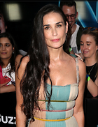 Celebrity Photo: Demi Moore 614x800   177 kb Viewed 52 times @BestEyeCandy.com Added 109 days ago