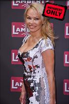 Celebrity Photo: Pamela Anderson 4000x6000   1.4 mb Viewed 4 times @BestEyeCandy.com Added 6 days ago