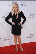 Celebrity Photo: Jane Krakowski 2400x3600   1.2 mb Viewed 30 times @BestEyeCandy.com Added 45 days ago