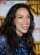 Celebrity Photo: Rosario Dawson 3000x4088   981 kb Viewed 44 times @BestEyeCandy.com Added 48 days ago