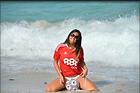Celebrity Photo: Claudia Romani 4928x3280   781 kb Viewed 3 times @BestEyeCandy.com Added 14 days ago