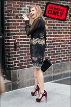 Celebrity Photo: Connie Britton 2400x3600   2.1 mb Viewed 0 times @BestEyeCandy.com Added 41 days ago