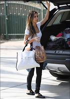 Celebrity Photo: Audrina Patridge 2550x3600   500 kb Viewed 28 times @BestEyeCandy.com Added 30 days ago