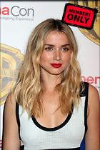 Celebrity Photo: Ana De Armas 2400x3600   1.7 mb Viewed 1 time @BestEyeCandy.com Added 147 days ago