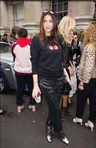 Celebrity Photo: Lisa Snowdon 1200x1847   316 kb Viewed 19 times @BestEyeCandy.com Added 77 days ago