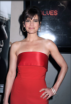 Celebrity Photo: Carla Gugino 1927x2800   538 kb Viewed 27 times @BestEyeCandy.com Added 29 days ago