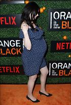 Celebrity Photo: Laura Prepon 1200x1765   390 kb Viewed 47 times @BestEyeCandy.com Added 43 days ago