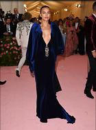 Celebrity Photo: Irina Shayk 1200x1617   184 kb Viewed 4 times @BestEyeCandy.com Added 14 days ago