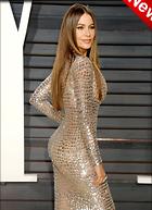 Celebrity Photo: Sofia Vergara 1390x1920   539 kb Viewed 6 times @BestEyeCandy.com Added 47 hours ago