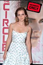 Celebrity Photo: Emma Watson 3057x4586   1.8 mb Viewed 1 time @BestEyeCandy.com Added 24 hours ago
