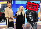 Celebrity Photo: Carrie Underwood 3000x2136   2.8 mb Viewed 3 times @BestEyeCandy.com Added 89 days ago