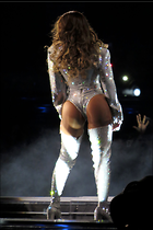 Celebrity Photo: Beyonce Knowles 1280x1920   203 kb Viewed 97 times @BestEyeCandy.com Added 42 days ago