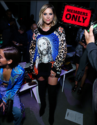 Celebrity Photo: Ashley Benson 3456x4431   2.6 mb Viewed 0 times @BestEyeCandy.com Added 100 days ago