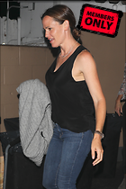 Celebrity Photo: Jennifer Garner 1794x2691   1.8 mb Viewed 0 times @BestEyeCandy.com Added 45 hours ago