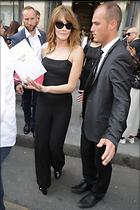 Celebrity Photo: Carla Bruni 1200x1800   241 kb Viewed 30 times @BestEyeCandy.com Added 104 days ago