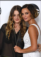 Celebrity Photo: Gabrielle Anwar 1200x1680   234 kb Viewed 87 times @BestEyeCandy.com Added 255 days ago