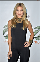 Celebrity Photo: AnnaLynne McCord 2248x3504   589 kb Viewed 73 times @BestEyeCandy.com Added 228 days ago