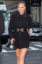 Celebrity Photo: Christine Teigen 1200x1800   271 kb Viewed 13 times @BestEyeCandy.com Added 18 days ago