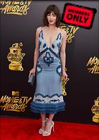 Celebrity Photo: Mary Elizabeth Winstead 4225x6000   2.7 mb Viewed 4 times @BestEyeCandy.com Added 436 days ago