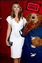 Celebrity Photo: Elizabeth Hurley 2904x4356   2.7 mb Viewed 0 times @BestEyeCandy.com Added 50 days ago