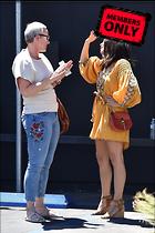Celebrity Photo: Jenna Dewan-Tatum 2074x3111   1.5 mb Viewed 1 time @BestEyeCandy.com Added 17 hours ago