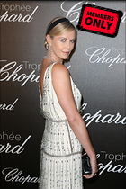 Celebrity Photo: Charlize Theron 3840x5760   2.0 mb Viewed 2 times @BestEyeCandy.com Added 12 days ago
