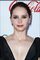 Celebrity Photo: Felicity Jones 1200x1800   200 kb Viewed 61 times @BestEyeCandy.com Added 141 days ago