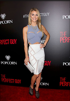 Celebrity Photo: AnnaLynne McCord 700x1000   71 kb Viewed 28 times @BestEyeCandy.com Added 226 days ago