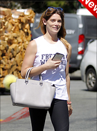 Celebrity Photo: Ashley Greene 1200x1627   175 kb Viewed 9 times @BestEyeCandy.com Added 3 days ago
