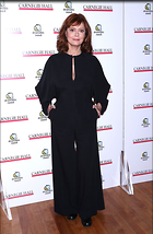 Celebrity Photo: Susan Sarandon 1200x1833   191 kb Viewed 38 times @BestEyeCandy.com Added 30 days ago