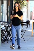Celebrity Photo: Natalie Portman 1200x1800   303 kb Viewed 22 times @BestEyeCandy.com Added 19 days ago