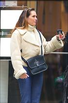 Celebrity Photo: Brooke Shields 1200x1800   205 kb Viewed 19 times @BestEyeCandy.com Added 59 days ago