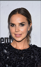 Celebrity Photo: Arielle Kebbel 1251x2048   328 kb Viewed 20 times @BestEyeCandy.com Added 94 days ago
