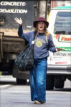 Celebrity Photo: Drew Barrymore 1609x2414   1.1 mb Viewed 11 times @BestEyeCandy.com Added 28 days ago