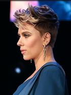 Celebrity Photo: Scarlett Johansson 2026x2701   423 kb Viewed 49 times @BestEyeCandy.com Added 15 days ago