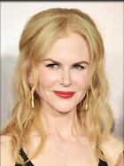 Celebrity Photo: Nicole Kidman 2550x3406   970 kb Viewed 49 times @BestEyeCandy.com Added 186 days ago