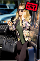 Celebrity Photo: Hilary Duff 2133x3200   2.7 mb Viewed 0 times @BestEyeCandy.com Added 21 hours ago