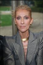Celebrity Photo: Celine Dion 1200x1800   348 kb Viewed 46 times @BestEyeCandy.com Added 52 days ago
