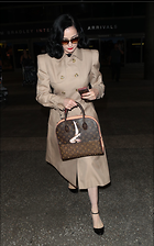 Celebrity Photo: Dita Von Teese 1200x1922   305 kb Viewed 42 times @BestEyeCandy.com Added 56 days ago