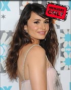 Celebrity Photo: Mia Maestro 2830x3600   1.4 mb Viewed 1 time @BestEyeCandy.com Added 168 days ago