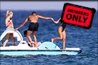 Celebrity Photo: Kourtney Kardashian 3543x2362   1.3 mb Viewed 0 times @BestEyeCandy.com Added 8 hours ago