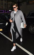 Celebrity Photo: Maria Sharapova 1200x1915   214 kb Viewed 6 times @BestEyeCandy.com Added 17 days ago
