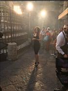 Celebrity Photo: Emilia Clarke 1200x1600   206 kb Viewed 96 times @BestEyeCandy.com Added 105 days ago