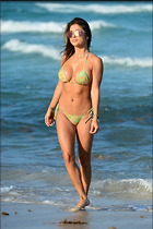 Celebrity Photo: Arianny Celeste 1200x1800   208 kb Viewed 95 times @BestEyeCandy.com Added 260 days ago