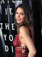 Celebrity Photo: Aimee Teegarden 2219x3000   741 kb Viewed 80 times @BestEyeCandy.com Added 304 days ago