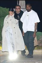Celebrity Photo: Kimberly Kardashian 9 Photos Photoset #441734 @BestEyeCandy.com Added 144 days ago