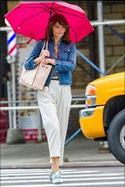 Celebrity Photo: Helena Christensen 1200x1800   275 kb Viewed 13 times @BestEyeCandy.com Added 119 days ago